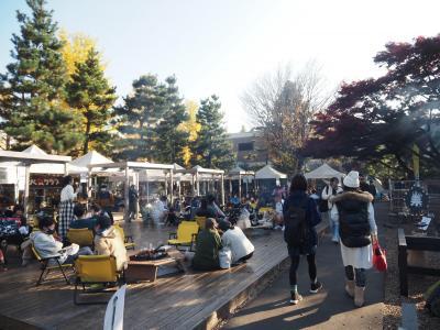 201115_Showanomori_takibi_00_69.JPG