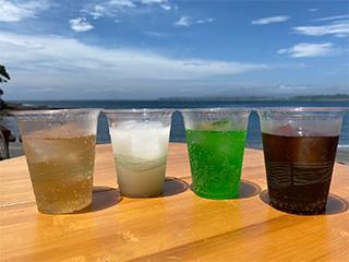 drink_menu_02.jpg