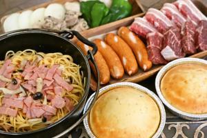 foodpic7320435(reset).jpg