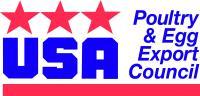USAPEEC logo color.jpg