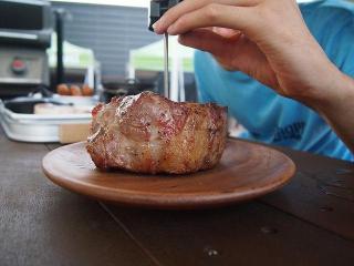 塊肉温度.jpg