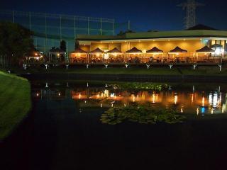 あざみ野夜景2.jpg