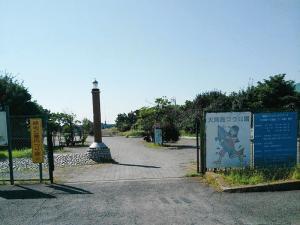 route01.jpg