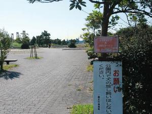 route02.jpg