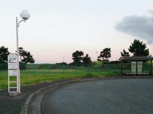 route08.jpg