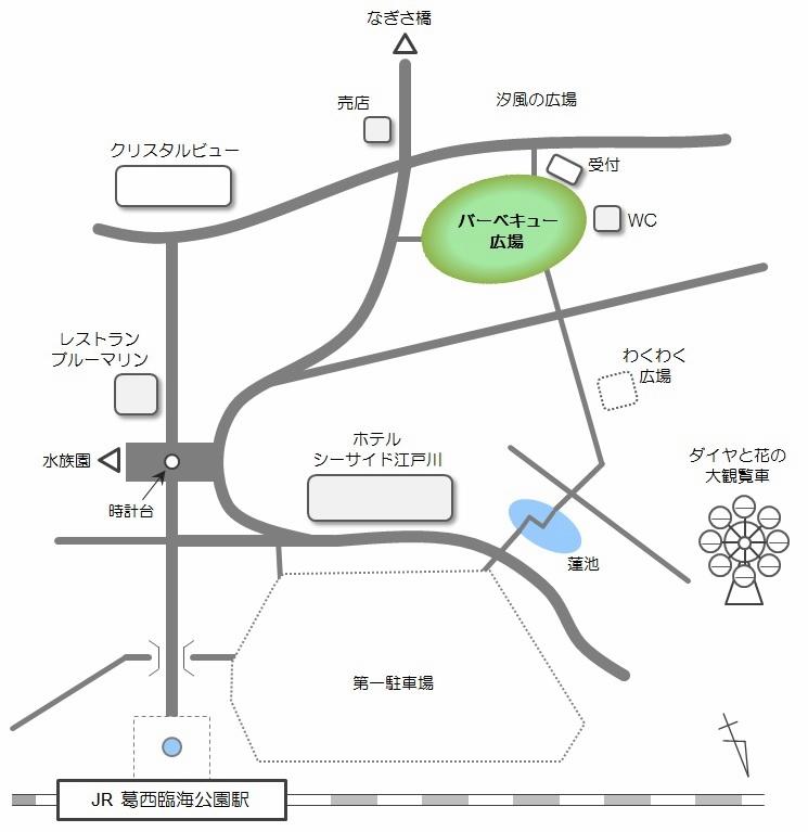 http://www.herofield.com/bbq/kasai/kasaiBBQ_map.jpg