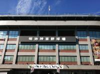 神宮球場.JPG