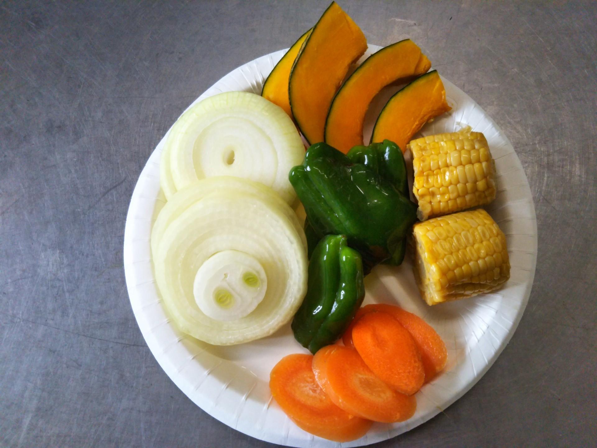 野菜盛り.jpg