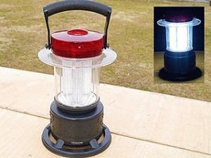 LED-lantern.jpg