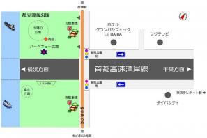 shiokaze_map02.jpg