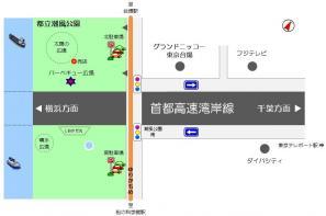 shiokaze_map2017.jpg