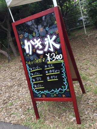 カキ氷2.jpg