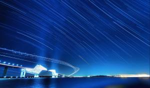 VIXEN夜景写真.jpg