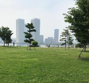 晴海橋公園.jpg