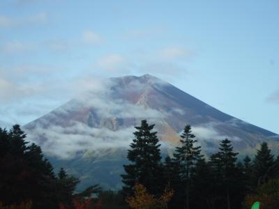 富士山お出迎え.jpg