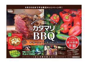 BBQ-VILLAGE_中吊り流用_180607.jpg