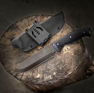 WTGナイフ.JPG
